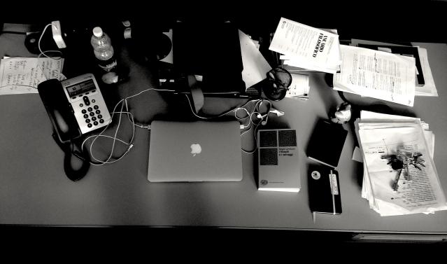 scrivania ufficio2