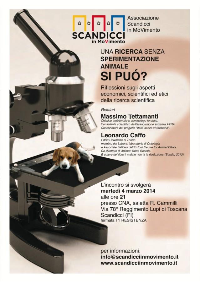 volantino4marzo2014_a5_trac.ai