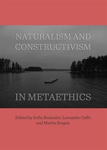 0092049_naturalism-and-constructivism-in-metaethics_300-2