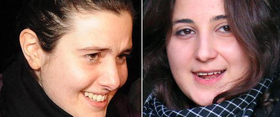 Greta e Vanessa: Stucchi (Copasir), c'è stata contropartita