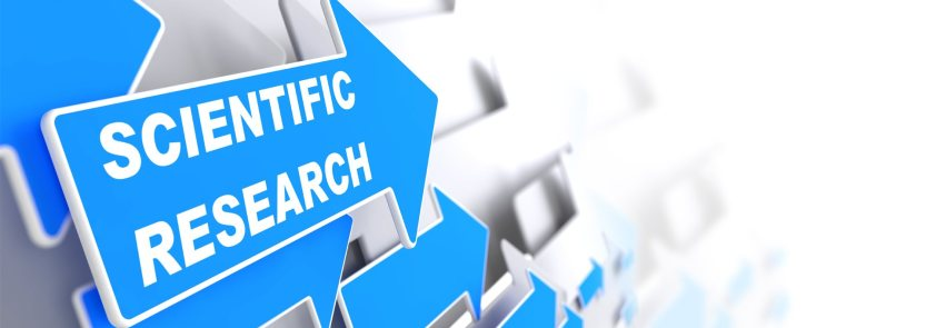 header-research-development
