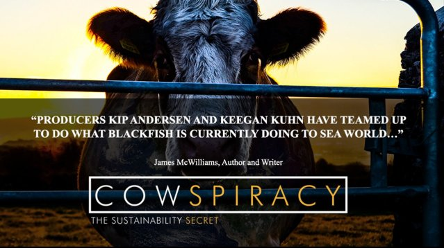 12-reasons-why-cowspiracy-is-the-next-blackfish-features-peta.jpg