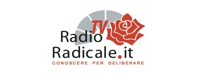 radio-radicale-tv