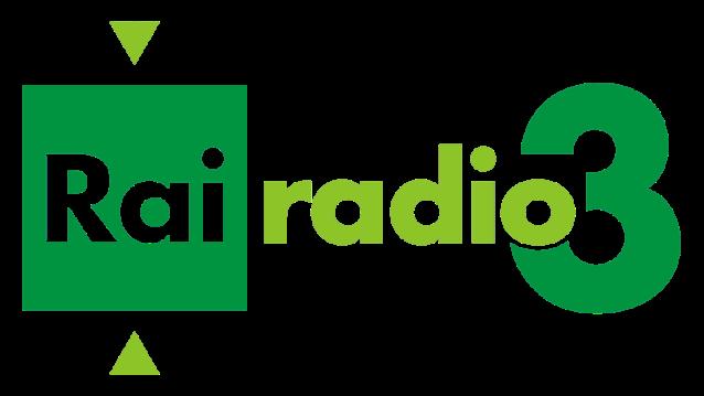 Rai_Radio3_2010_Logo