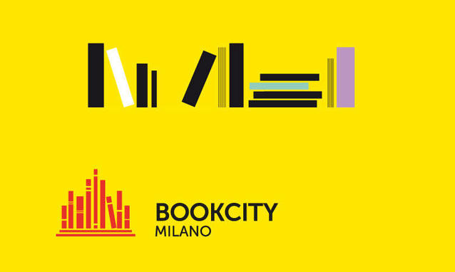 bookcity-original-x