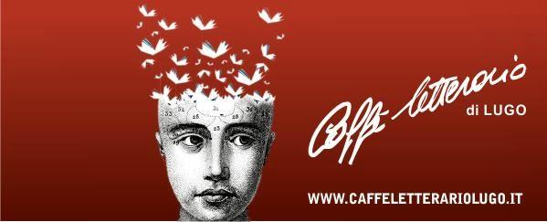 caffel_2014 facebbok.jpg