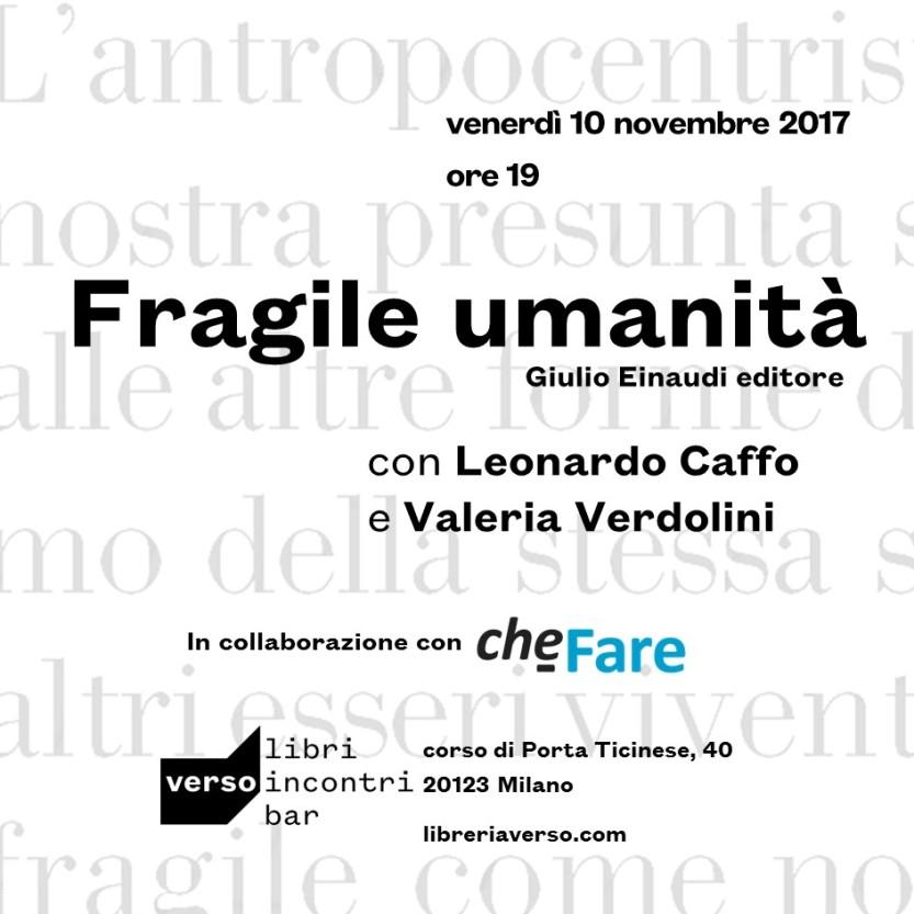 caffo_chefare2