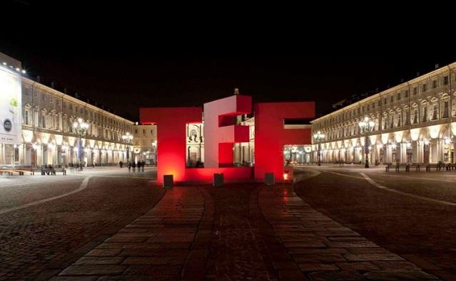 TorinoFilmFestival_Piemonte750x464