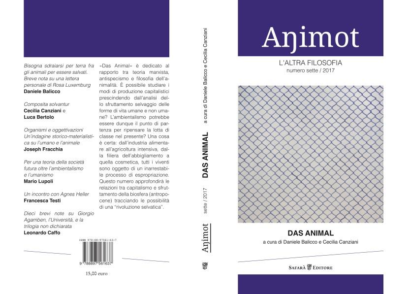 cover Animot