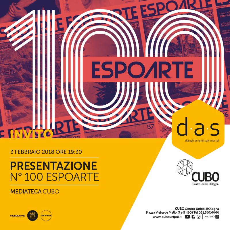 Cartoline-invito-DAS-InBeetwen-ESPO100