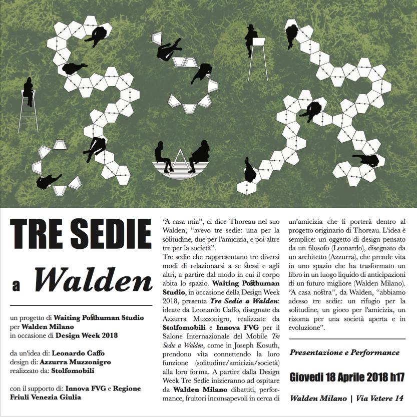 3SedieaWalden_poster