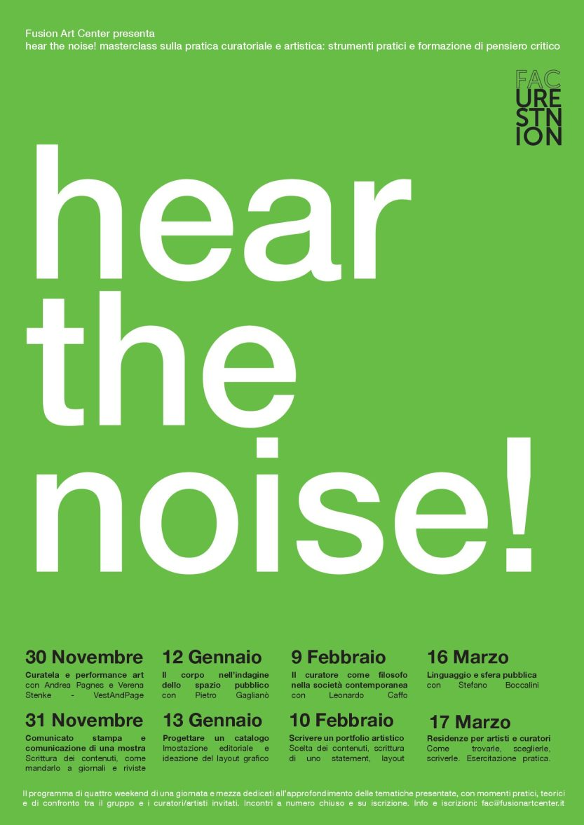hear-the-noise-pdf