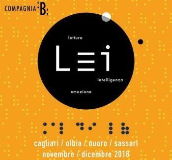 lei-festival-2018-350x325