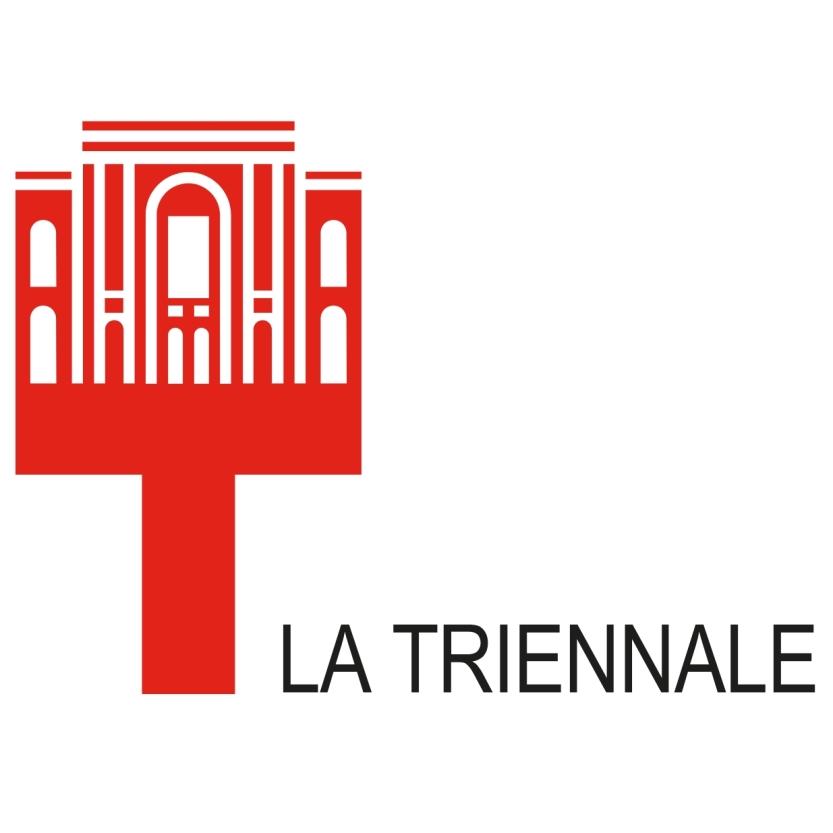 Logo-Triennale-Milano