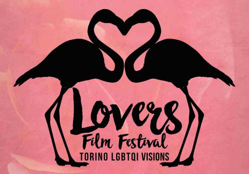 rsz_logo-verticale-lovers-festivalrosa.jpg